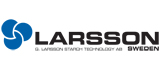 www.larssonsweden.com