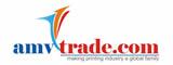 www.amvtrade.com