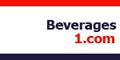 www.beverages1.com