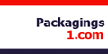 www.packagings1.com