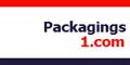 www.packagings1.com