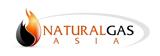 www.naturalgasasia.com/