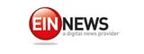 /www.einnews.com