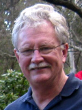 Steve Lupton