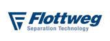 www.flottweg.com
