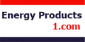 www.energyproducts1.com