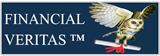 www.financialveritas.com