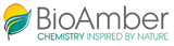 www.bio-amber.com