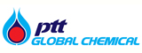 Official Host & Reception Sponsor of Biobased World Asia