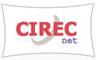 www.cirec.net