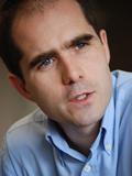 Francois Desfretier