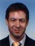 Hans Heijkoop