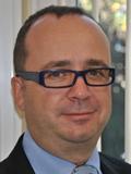 Jordi Foguet