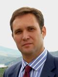 Jose Mare