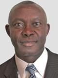 Michael Okoroafor