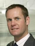 Nicholas Mockett