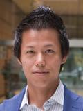Yuya Kobayashi
