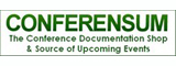 www.conferensum.com
