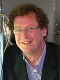 4th Algae World Europe 2012 Speaker