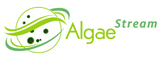 4th Algae World Europe 2012