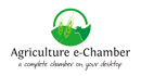 www.agricultureechamber.com