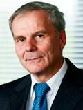 Frank Roland Schroeder