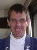 Jaap Buntjer