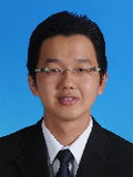 Kek Yik-Kang