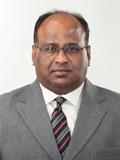 RR Govindan
