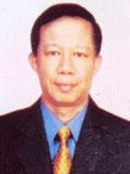 Tin Htut Oo