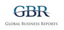 www.gbreports.com/index.html