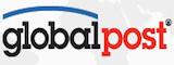 www.globalpost.com