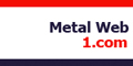 www.metalweb1.com