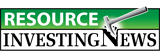 resourceinvestingnews.com