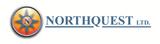 www.northquest.biz