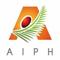 www.aiph.ci