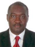 Mouhamadou Niang
