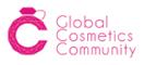 www.globalcosmeticscommunity.com