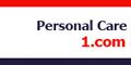 www.personalcare1.com