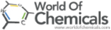 WOC is a powerful chemistry driven global platform, a 'One Stop Solution,' for the chemical fraternity. The site hosts a well-researched database of most common to rarest of chemicals and their manufacturers, buyers and traders. The connected database acts as an online tool that facilitates business transactions for the chemical industry across the globe. Moreover, WOC media team reports on daily news about chemical companies and academic chemistry research.