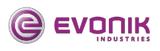 www.evonik.com
