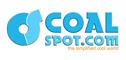 www.COALspot.com