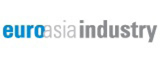 www.euroasiaindustry.com