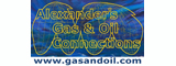 www.gasandoil.com/