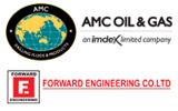 www.amcoilandgas.com