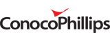 conocophillips.com