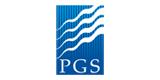 www.pgs.com