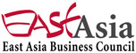www.eastasiabc.org
