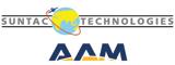 www.suntactechnologies.com/