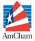 www.amcham.org.hk